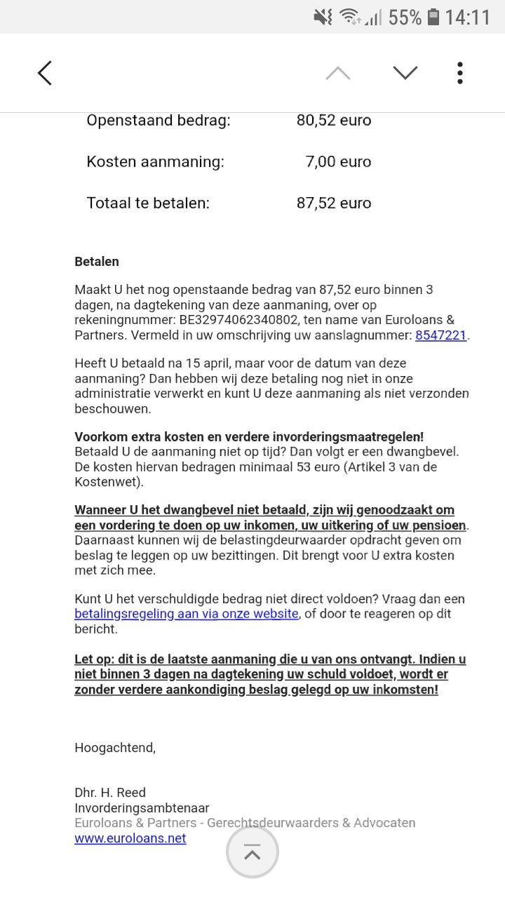 Screenshot_20200504-141103_Email.jpg