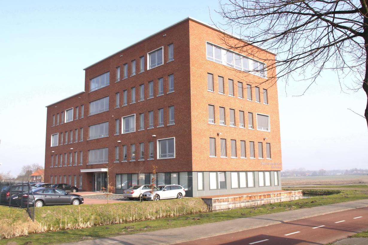 Belastingsamenwerking_West-Brabant.jpg