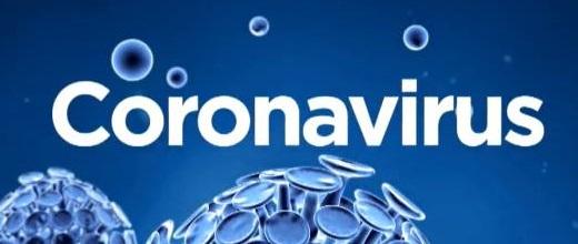 CORONAVIRUS 01.jpg